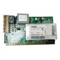 ARDO Электронный модуль   651017893   ( 546078700 )