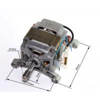 ARDO Двигатель привода 651015745
