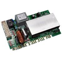 ARDO Электронный модуль  651017894 ( 546078800 )