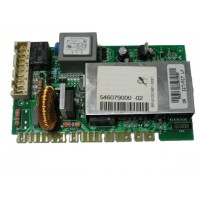 ARDO Электронный модуль  651017896   ( 546079000 )