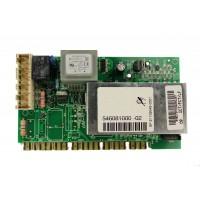 ARDO Электронный модуль  651017914   ( 546081000 )
