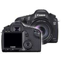 Фотоаппараты (2)
