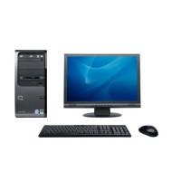 Компьютеры (12)